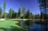 Image of Widgi Creek Golf Club Bend, OR
