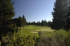 Image of Lost Tracks Golf Club Bend, OR