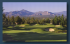 Image of Eagle Crest Resort Redmond, OR