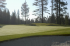 Image of Quail Run Golf Course La Pine, OR