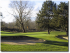 Image of Emerald Valley Golf Club Creswell, OR