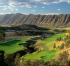 Image of Lakota Canyon Ranch Golf Club New Castle, CO