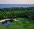 Image of Peninsula Golf & Racquet Club  Gulf Shores, AL