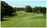 Image of Sunflower Hills Golf Course Bonner Springs, KS