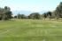 Image of Desert Hawk Golf Course Pueblo, CO