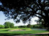 Image of Silverhorn Golf Club Of Texas San Antonio, TX
