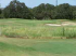 Image of Tierra Verde Golf Club Arlington, TX