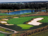 Image of Red Hawk Run Golf Course Findlay, OH