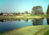 Image of Cottonwood Golf Club Montgomery, AL