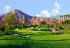 Image of Indian Wells Golf Resort Indian Wells, CA
