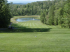 Image of Hidden Valley Golf Club Hidden Valley, PA