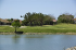 Image of Arrowhead Golf Club Naples, FL