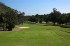 Image of Dunedin Golf Club Dunedin, FL