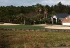 Image of Westchase Golf Club Tampa, FL