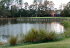 Image of Eagles Golf Club Odessa, FL