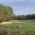 Image of Tiburon Golf Club Naples, FL