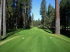 Image of Plumas Pines Golf Resort Blairsden-graeagle, CA