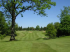 Image of Sodus Bay Heights Golf Club Sodus Point, NY