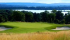 Image of High Bridge Hills Golf Club High Bridge, NJ