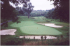 Image of Inniscrone Golf Club Avondale, PA
