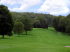 Image of Water Gap Country Club Delaware Water Gap, PA