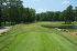 Image of Blueberry Hill Golf Club Russell, PA