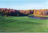 Image of Whispering Pines Golf Course Meadville, PA