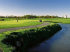 Image of The Links at Firestone Farms  Columbiana, OH