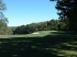 Image of Buck Hill Falls Golf Club  Mountainhome, PA