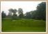 Image of Paxon Hollow Golf Club Media, PA