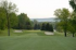 Image of South Hills Golf Club  Hanover, PA