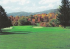 Image of Champion Lakes Golf Club Bolivar, PA