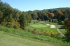 Image of Chestnut Ridge Golf Resort Blairsville, PA