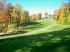 Image of Bavarian Hills Golf Course Saint Marys, PA