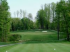 Image of Whispering Woods Golf Club Erie, PA