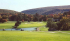 Image of Sugarloaf Golf Club Sugarloaf, PA