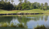 Image of Ballantyne Country Club Charlotte, NC