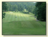 Image of Occoneechee Golf Club Hillsborough, NC