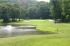 Image of Mountain Glen Golf Course Newland, NC