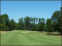 Image of Boscobel Country Club Pendleton, SC