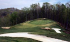 Image of Dale Hollow Golf Course Burkesville, KY