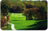 Image of Bear Creek Valley Golf Club Lake Ozark, MO