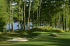 Image of Cobblestone Golf Club Acworth, GA