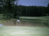 Image of Wolf Hollow Golf Club Wesson, MS