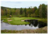 Image of Bretwood Golf Course  Keene, NH