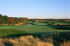 Image of Makefield Highlands Golf Club Morrisville, PA