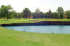 Image of Brookhill Golf Course Rantoul, IL