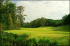 Image of Ballantrae Golf Club Pelham, AL