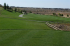 Image of Lincoln Hills Golf Club Lincoln, CA