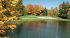 Image of Country Club Of New Hampshire North Sutton, NH